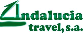 ANDALUCIATRAVEL